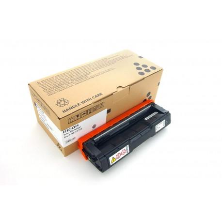 Ricoh SP C310 Musta 6,5K Laserkasetti