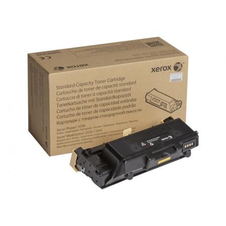 Xerox 106R03620 Musta 2,6K Laserkasetti