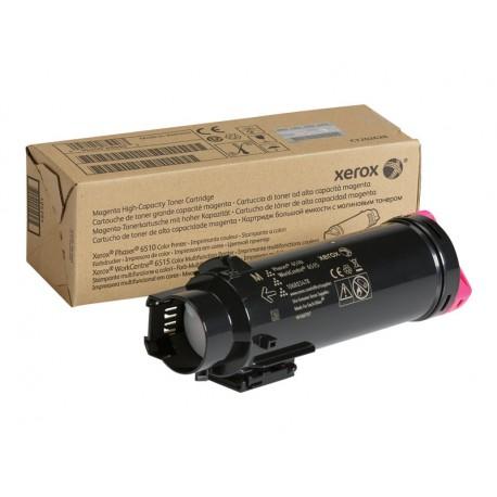 Xerox 106R03478 Magenta 2,4K Laserkasetti