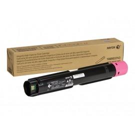 Xerox 106R03739 Magenta 16,5K Laserkasetti