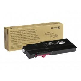 Xerox 106R03531 Magenta 8K Laserkasetti