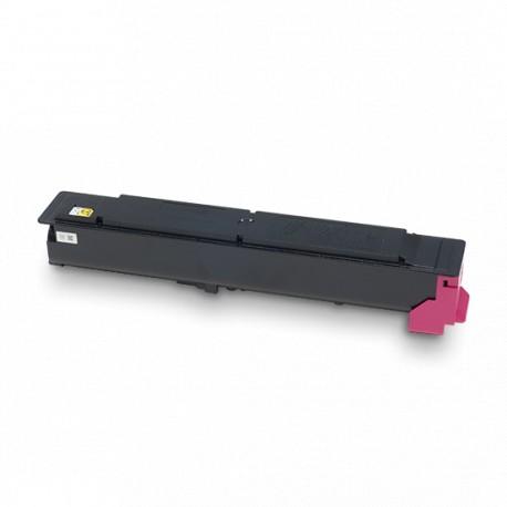 Kyocera TK-5195 Magenta 7K Laserkasetti