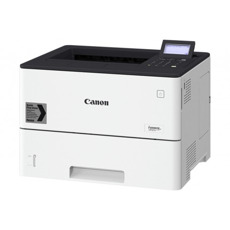 Canon i-Sensys LBP325X EU SFP