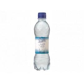 Lähdevesi KevytOlo Olvi 0,5l