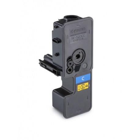 Kyocera TK-5230C Cyan 2,2K Laserkasetti