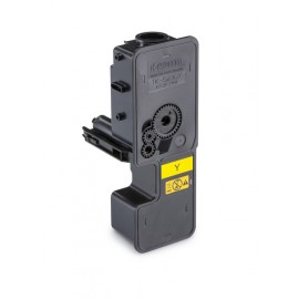 Kyocera TK-5230Y Yellow 2,2K Laserkasetti