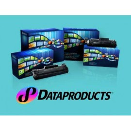 DP Brother TN-7600 Laserkasetti DataProducts (HL-1670n)