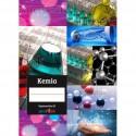 Oppiainevihko Kemia ProPISA A5/40