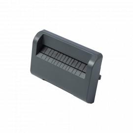 Brother PACU001 -tarraleikkuri TD-4D-malliston tulostimiin
