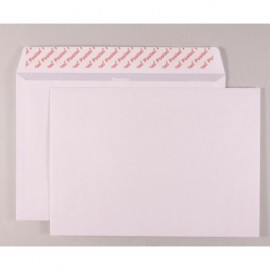 Kirjekuori ST-C5 RH /100kpl (pussi)