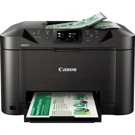 Canon Maxify MB5150 Monitoimitulostin MUSTE