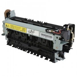 HP LJ 4100 Fuser Unit *EOL*