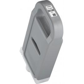 Canon PFI-1700 Grey 700ml