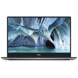 Dell XPS 15 7590 I5-9300H/15.6FHD/8GB/256SSD/GTX1650/10P/1PS