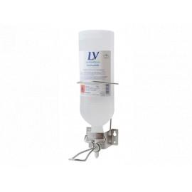 Dispenser-teline 1L