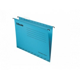 Riippukansio Sininen Pendaflex Standard