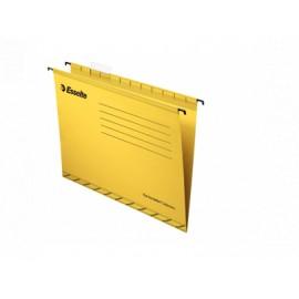 Riippukansio Keltainen Pendaflex Standard