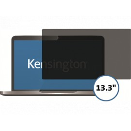 "Tietoturvasuoja Kensington 2-way 13.3"" Wide 16:9"
