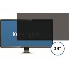 """Tietoturvasuoja Kensington 61cm 24"""" Wide 16:10"""