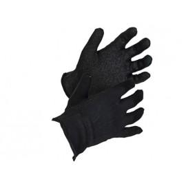 Hand1A mikrotiplukäsine 7 musta