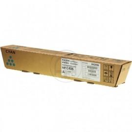 Ricoh MPC307 6K Cyan Laserkasetti