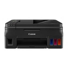 Canon PIXMA G4511 A4-mustesuihku/monitoimitulostin