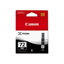 Canon PGI-72 PBK Photo Black 14ml (Pro-10)