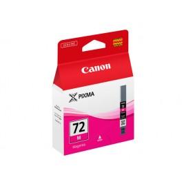 Canon PGI-72 M Magenta 14ml (Pro-10)