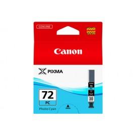 Canon PGI-72 PC Photo Cyan 14ml (Pro-10)