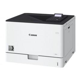 Canon i-SENSYS LBP852Cx A3-värilasertulostin