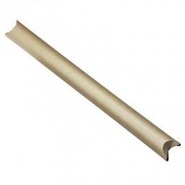 Postitusputki 70x750mm