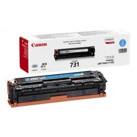 Canon 731C 1,5 Cyan Laserkasetti