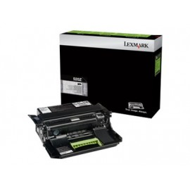 Lexmark 52D0Z00 Kuvansiirtoyksikkö 100K