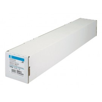 HP Q1396A Bond Paper 610mmx45,7m 80g Universal