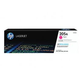 HP 205A Magenta Laserkasetti 0,9K (CF533A)