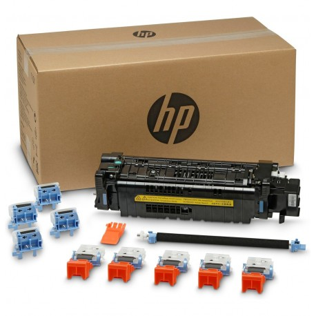 HP LaserJet 220v Maintenance Kit J8J88A