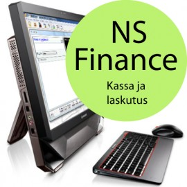 Note Shot Finance Testiversio