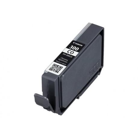 Canon PFI-300 CO Chroma Optimizer Ink Tank