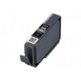 Canon PFI-300 GY Grey Ink Tank