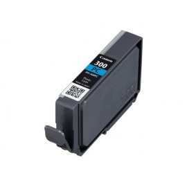 Canon PFI-300 PC Photo Cyan Ink Tank