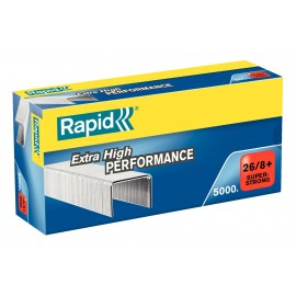Nitomanasta 26/8 Rapid Super Strong /5000kpl