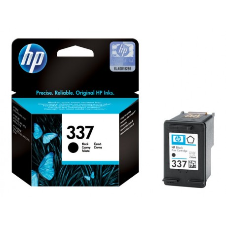 HP No 337 Musta Mustepatruuna 400 sivua