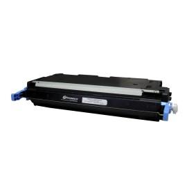 CLJ+ HP Q6470A Musta 6K Laserkasetti