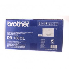 brother dr-130cl rumpuyksikkö