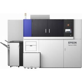 Epson PaperLab A-8000 Paperinvalmistusjärjestelmä