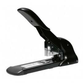Rapid HD-210 Voimanitoja musta/harmaa