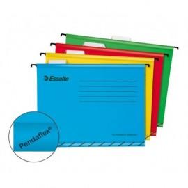 Riippukansio Pendaflex standard Sininen