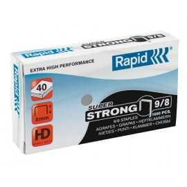 rapid 9/17mm 1m g super strong nitomanas