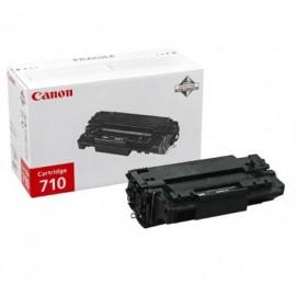 Canon 710H Musta Laserkasetti 12K (LBP3460)
