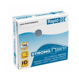rapid 23/15mm 1m g strong nitomanasta